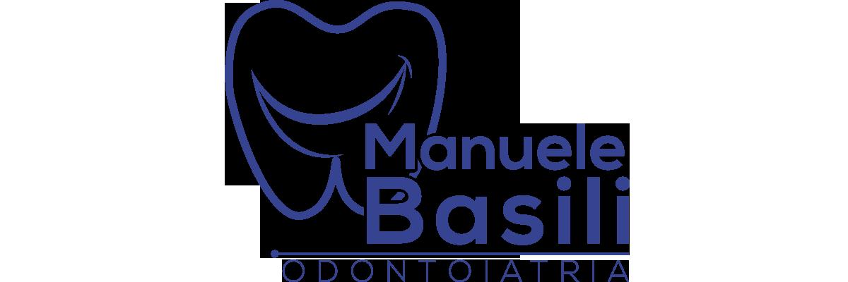 DOTT. MANUELE BASILI - DENTISTA CENTOCELLE CURE ODONTOIATRICHE - 1