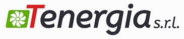 T ENERGIA - VENDITA NOLEGGIO GRUPPI ELETTROGENI GAS METANO - 1