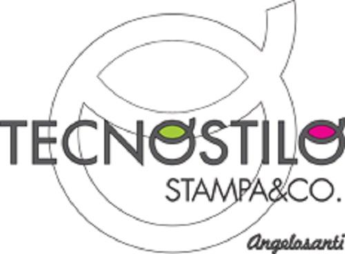 TECNOSTILO  STAMPA DIGITALE COPISTERIA SERIGRAFIA - 1
