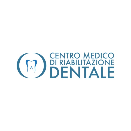 CRD - CENTRO DI RIABILITAZIONE DENTALE - 1