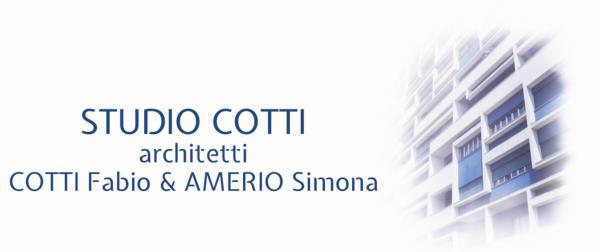 STUDIO ARCHITETTURA COTTI - DISBRIGO PRATICHE EDILI E CERTIFICAZIONE ENERGETICA APE - 1