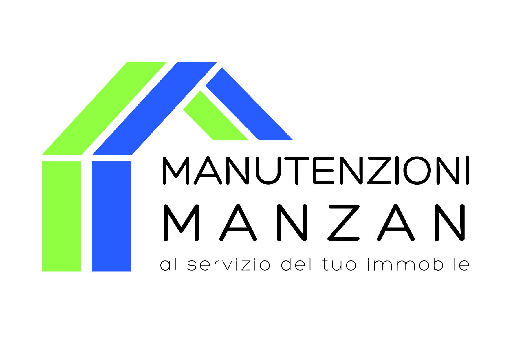 MANUTENZIONI MANZAN - CARTONGESSI E ISOLAMENTI TERMO ACUSTICI - 1