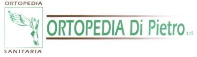 PRESIDI ORTOPEDICI SU MISURA MONTEFIASCONE  ORTOPEDIA DI PIETRO - 1