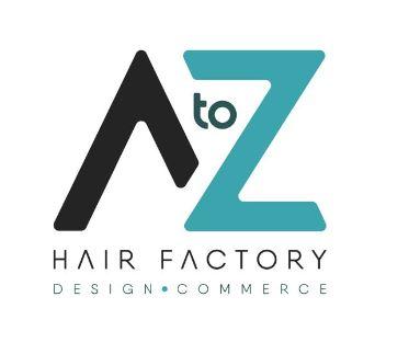 ATOZ HAIR FACTORY|VENDITA INGROSSO FORNITURE E ARREDAMENTI PER PARRUCCHIERI E BARBIERI|PROGETTAZIONE ARREDI PER PARRUCCHIERI