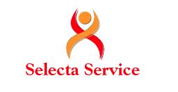 SELECTA SERVICE|ASSISTENZA E CONSULENZA IN MATERIA DI SALUTE E SICUREZZA SUI LUOGHI DI LAVORO|STESURA MANUALE HACCP