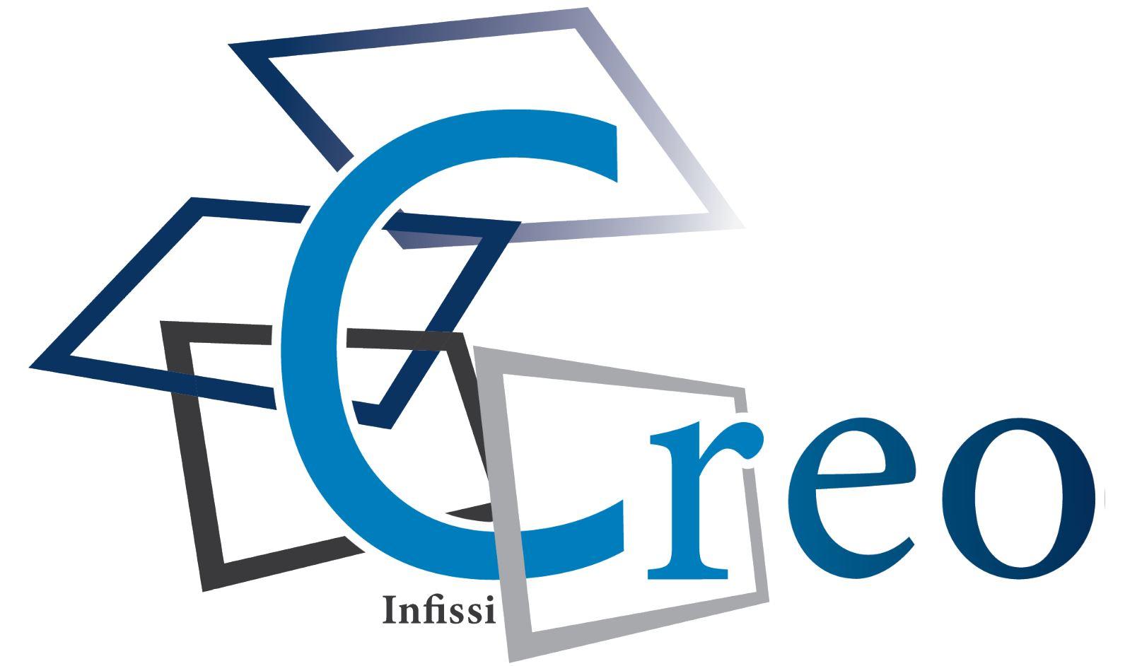 CREO PRODUZIONE REALIZZAZIONE INFISSI PVC E ALLUMINIO ISOLAMENTO TERMICO ACUSTICO INFISSI IN PVC RISPARMIO ENERGETICO