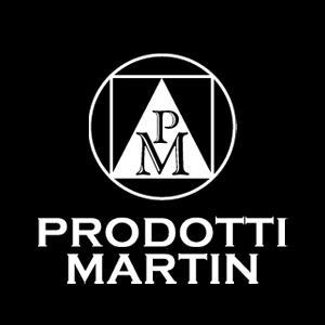 PRODOTTI MARTIN - FORNITURA E VENDITA MATERIALE PER UFFICIO