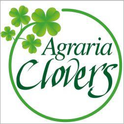 AGRARIA CLOVERS  - VENDITA ANIMALI DA CORTILE E MANGIMI - 1