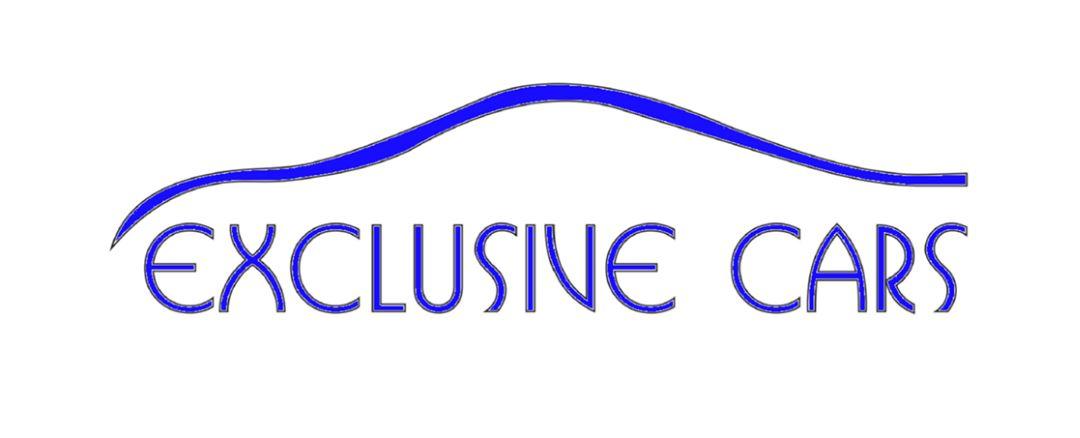 EXCLUSIVE CARS   NOLEGGIO AUTO  VENDITA AUTO KM  CONCESSIONARIA AUTO FORD   AUTO SEMESTRALI  VENDITA AUTO AZIENDALI