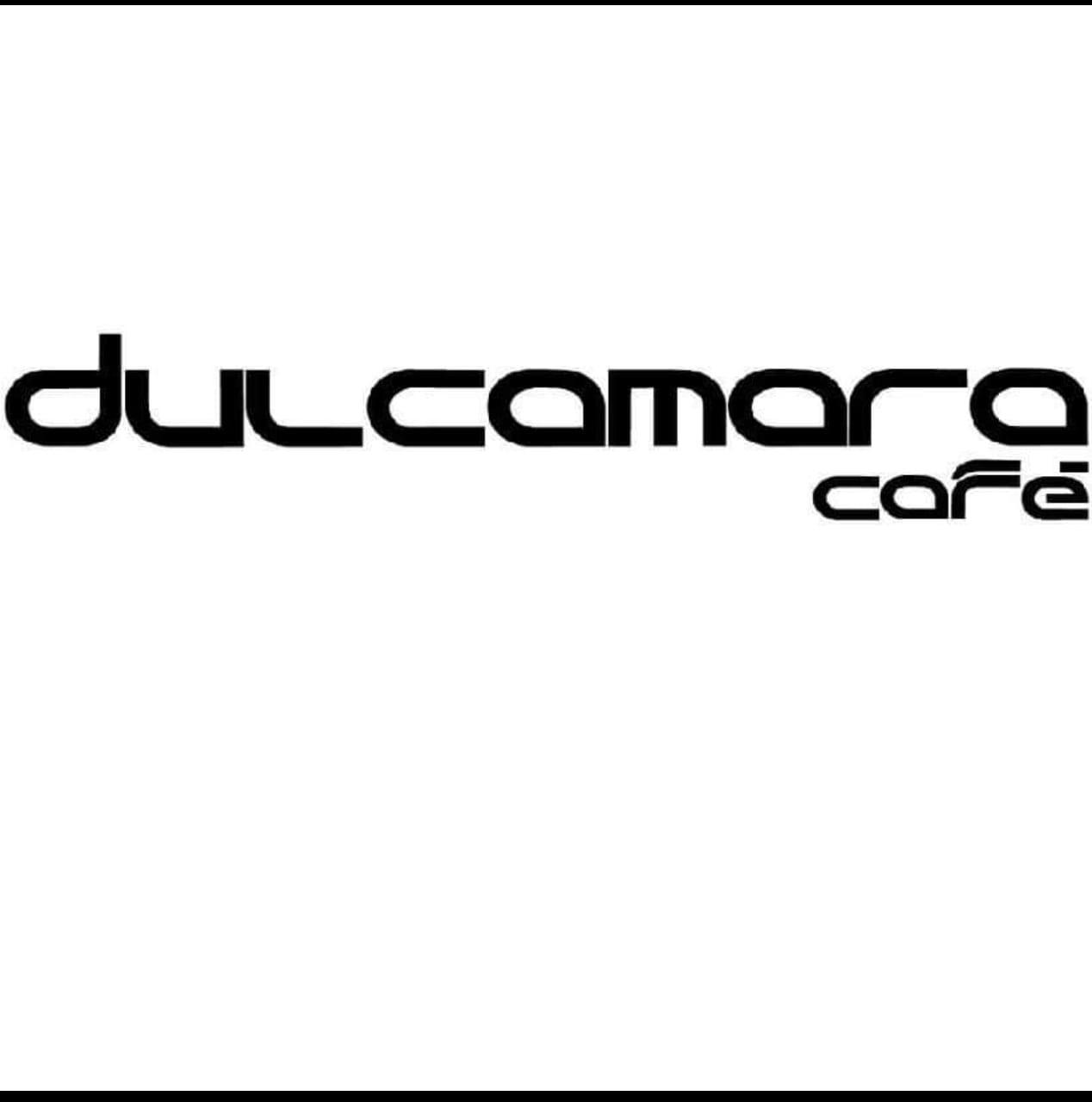 DULCAMARA CAFE  BAR E CAFFETTERIA - 1