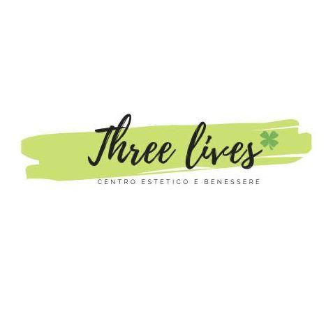 THREE LIVES CENTRO ESTETICO E BENESSERE ESTETISTA ESPERTA IN PRESSOTERAPIA CENTRO ESTETICO PER EPILAZIONE LASER DIODO