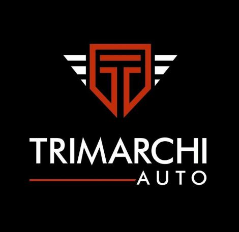 TRIMARCHI AUTO|TAGLIANDI IN GARANZIA|REVISIONE AUTO E MOTO|OFFICINA A POSTO|NOLEGGIO AUTO MOTO A BREVE E LUNGO TERMINE