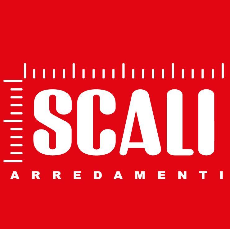 SCALI ARREDAMENTI|RIVENDITORE ESCLUSIVISTA CUCINE SCAVOLINI ERNESTOMEDA|PROGETTAZIONE 3D CUCINE COMPONIBILI CLASSICHE MODERNE