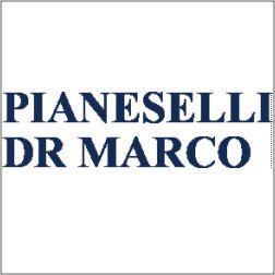 PIANESELLI DR MARCO-STUDIO DENTISTICO  TRATTAMENTI ODONTOIATRICI E ORTODONTICI - 1