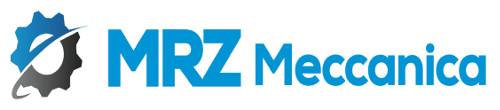 MRZ MECCANICA - OFFICINA MECCANICA DI PRECISIONE SPECIALIZZATA IN LAVORI DI TORNITURA - 1