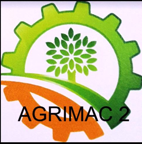 AGRIMAC 2 - VENDITA E ASSISTENZA MACCHINE DA GIARDINO - 1