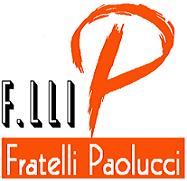 FRATELLI PAOLUCCI - FALEGNAMERIA - 1