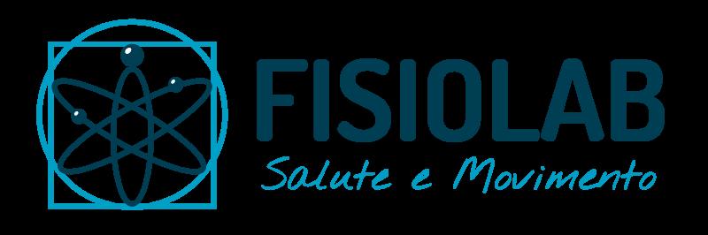 RISONANZA MAGNETICA APERTA - FISIOLAB SALUTE E MOVIMENTO - 1