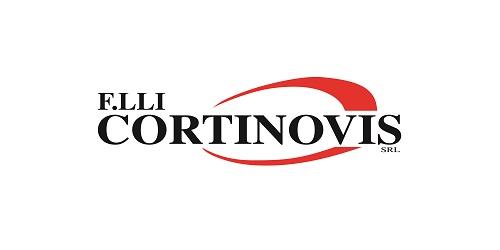 IMPIANTI DI RISCALDAMENTO E CLIMATIZZAZIONE - F.LLI CORTINOVIS - 1
