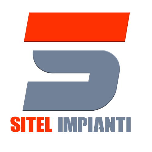 SITEL IMPIANTI - SICUREZZA E TELEFONIA - 1
