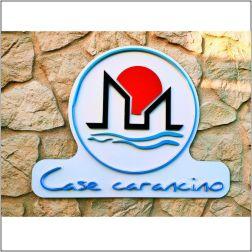 CASE CARANCINO  BED AND BREAKFAST CASA VACANZE - 1