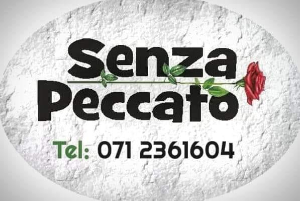 RISTORANTE SENZA PECCATO DI MOBILI NICOLAS  - PESCE FRITTO DA ASPORTO - 1