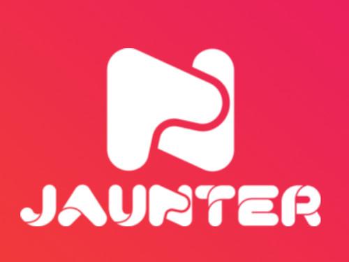 JAUNTER APP - GUIDA OFFLINE DELLUMBRIA - 1