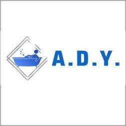 ADY BAGNO - RISTRUTTURAZIONE E TRASFORMAZIONE VASCA IN DOCCIA - 1