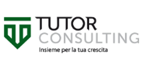 TUTOR CONSULTING - CONSULENZA SICUREZZA SUGLI AMBIENTI DI LAVORO INSIEME PER LA TUA CRESCITA - 1