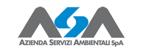 SERVIZI AMBIENTALI LIVORNO ASA - SPA - 1