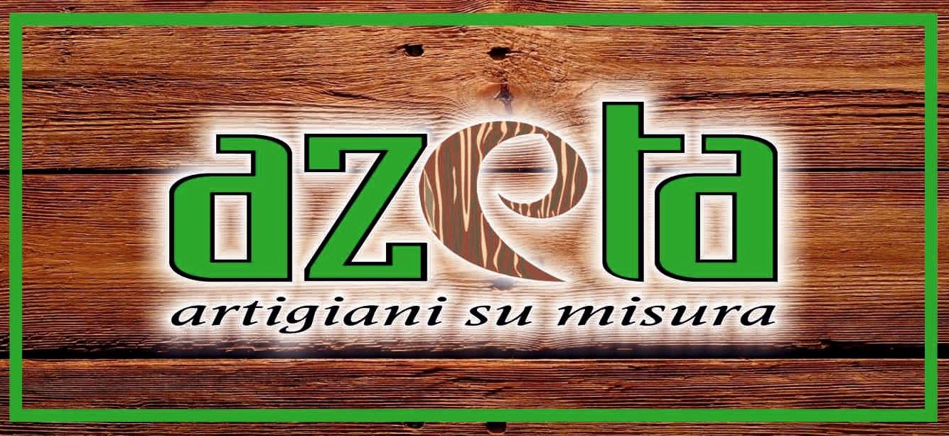AZETA MOBILI| REALIZZAZIONE CUCINE ARTIGIANALI SU MISURA|PROGETTAZIONE E REALIZZAZIONE ARREDAMENTI - 1