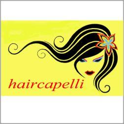 HAIR CAPELLI  EXTENSION CAPELLI UMANI PERUVIANI E INDIANI - 1