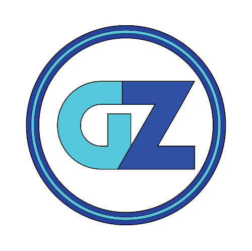 GZ SRL ENERGIE IMPIANTI EDILIZIA - INSTALLAZIONE E MANUTENZIONE IMPIANTI DI CONDIZIONAMENTO - 1