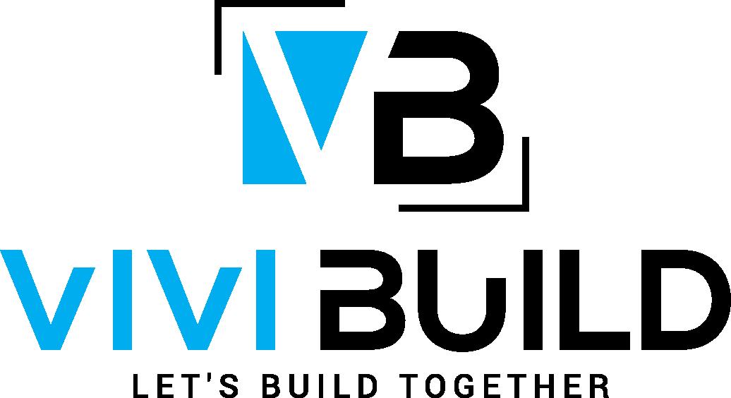 VIVI BUILD  CONSULENZA STRATEGICHE GENERAL CONTRACTORS GARE DAPPALTO - 1
