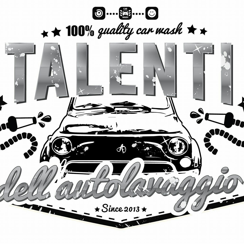 TALENTI DELL'AUTOLAVAGGIO - LAVAGGIO AUTO E MOTO BALDUINA - 1