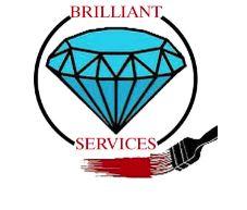 BRILLIANT SERVICES| IMPRESA DI PULIZIE PER SERVIZI DI PULIZIA PROFESSIONALE PER AZIENDE PRIVATI APPARTAMENTI E CONDOMINI