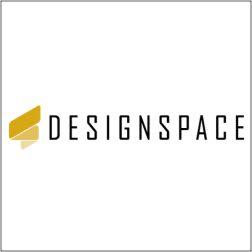 DESIGN SPACE  PRODUZIONE ARREDI E ALLESTIMENTI SU MISURA PER BAR PASTICCERIE E FOODTRUCK - 1