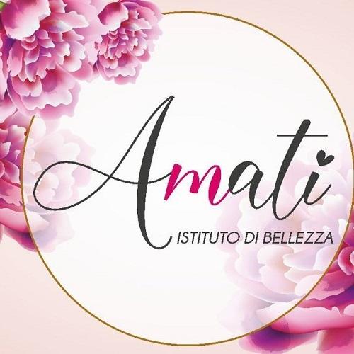 CENTRO ESTETICO AMATI-TRATTAMENTI PROFESSIONALI DI PRESSOTERAPIA - 1