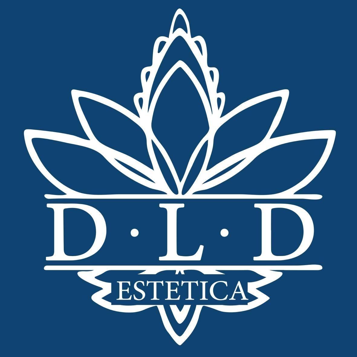 DLD ESTETICA - CENTRO ESTETICO EPILAZIONE LASER DIODO MASSAGGI VILLANOVA DI GUIDONIA COLLEFIORITO - 1