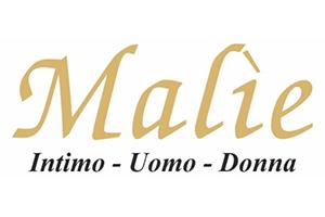 MALIE DI BARBAROSSA FIORELLA - VENDITA ABBIGLIAMENTO INTIMO E COSTUMI DA BAGNO - 1