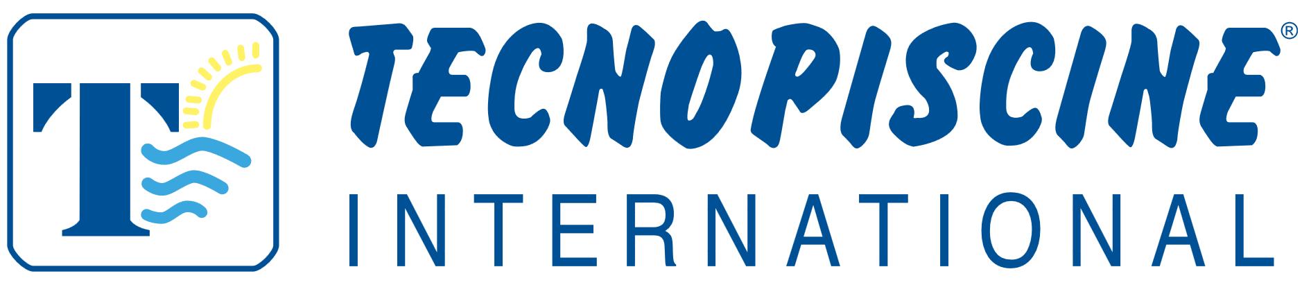 TECNOPISCINE INTERNATIONAL - PROGETTAZIONE E REALIZZAZIONE PARCHI ACQUATICI