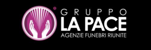 GRUPPO LA PACE AGENZIE FUNEBRI RIUNITE - 1