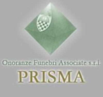 ONORANZE FUNEBRI PRISMA MONTECATINI TERME - 1