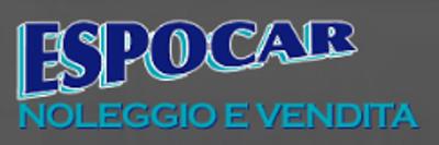 ESPOCAR NOLEGGIO FURGONI E AUTOVETTURE A BREVE MEDIO E LUNGO TERMINE - 1