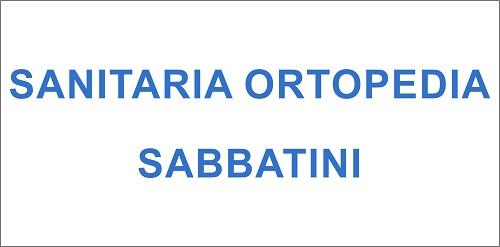 SANITARIA SABBATINI - 1