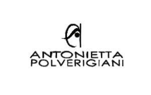 STUDIO ESTETICO ANTONIETTA - TECNICHE E MANIPOLAZIONI INNOVATIVE - 1