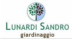 PROGETTAZIONE E MANUTENZIONE GIARDINI LIVORNO - LUNARDI SANDRO GIARDINAGGIO - 1
