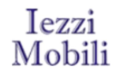IEZZI MOBILI - 1