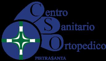 CENTRO SANITARIO ORTOPEDICO DI MAILA BOMBARDA - VENDITA E NOLEGGIO AUSILI ORTOPEDICI E RIABILITATIVI - 1