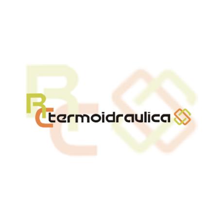 RC TERMOIDRAULICA - IMPIANTI DI RISCALDAMENTO - 1